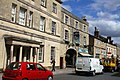 Dyer Street in Cirencester - geograph.org.uk - 1422859.jpg