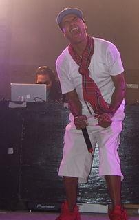 Dynamite MC Master of Ceremonies