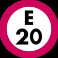 E-20.png