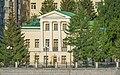 E-burg asv2019-05 img14 Pshenichnikov Manor.jpg