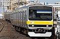 E231-0 Series(For Chuo-Soubu Line).jpg