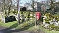 E2R postbox CA10 225 - panoramio.jpg