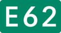 E62 Expressway (Japan).png