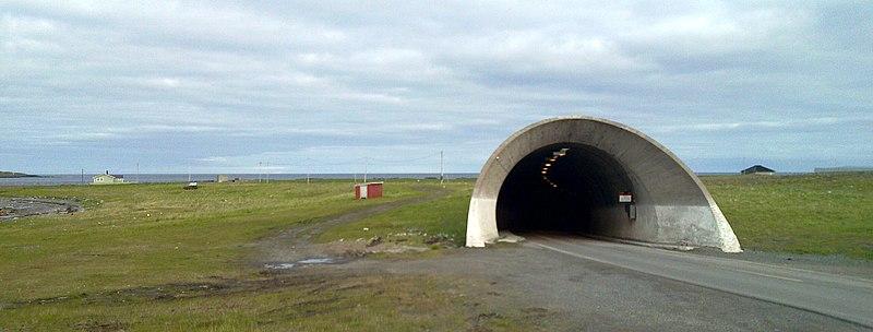 File:E75-Varanger-Vardø-2012-07-07-16-16-035.jpg
