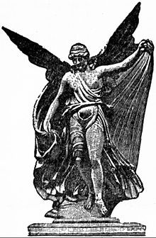 EB1911 Greek Art - Nikē of Paeonius.jpg