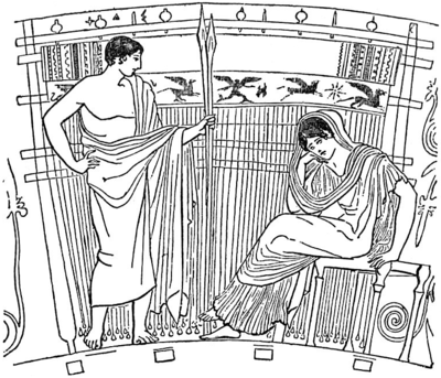 EB1911 Tapestry - Fig. 3.png