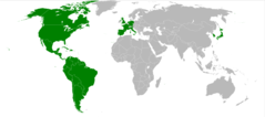 ECLAC 2009.png