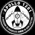 EFF DRM Apollo logo grunge.png
