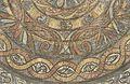 EKAZENT Hietzing, mosaic by Maria Bilger 02.jpg