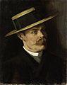 EKM04887 M02779 Grenzstein Luuletaja Karl Eduard Sööti portree.jpg
