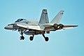 EM VFA-34-411 (4045677970).jpg