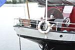 ENI 02200054 NEERLANDIA (08).JPG