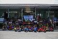 EOD Visits the Kao Chi Chan School 160214-M-CK339-004.jpg