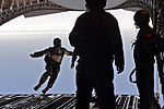 EOD free-fall jump, RIMPAC 2014 140724-N-TM257-224.jpg
