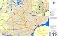 EPA map of Michigan's River Rouge - aocmapv2.pdf