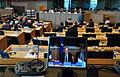 EPP Political Assembly, 03 May 2011 (5687018340).jpg