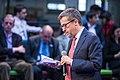 EPP Talks (35182248405).jpg