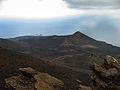 ES7020011-La Palma-Sur de la isla desde Cumbre vieja-IMG 0196.JPG