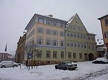 ES Dekanatsgebäude 2.jpg