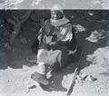 ETH-BIB-Alter Abessinier-Abessinienflug 1934-LBS MH02-22-0294.tif