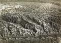 ETH-BIB-Badlands in Südpersien, Steinwüsteneien (Randgebirge) aus 3000 m Höhe-Persienflug 1924-1925-LBS MH02-02-0193-AL-FL.tif