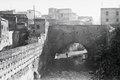 ETH-BIB-Brücke in Fès-Nordafrikaflug 1932-LBS MH02-13-0309.tif