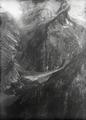 ETH-BIB-Gelmersee, Dichtertal, Dichterberggletscher, Alpigl v. S. W. aus 2700 m-Inlandflüge-LBS MH01-004852.tif
