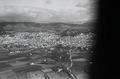 ETH-BIB-Granada-Nordafrikaflug 1932-LBS MH02-13-0574.tif