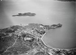 ETH-BIB-Hafen an Mittelmeerküste-Kilimanjaroflug 1929-30-LBS MH02-07-0149.tif
