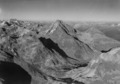 ETH-BIB-Julierpass, Blick nach Nordosten, Piz Julier-LBS H1-018091.tif