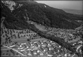 ETH-BIB-Leimbach, Kolonie, Kleeweid-LBS H1-013140.tif
