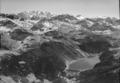 ETH-BIB-Marmorerasee, Blick Südosten Bernina-LBS H1-018231.tif