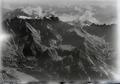 ETH-BIB-Piz Segnas, Pass dil Segnas, Martinsloch, Tschingelhörner aus 3500 m-Inlandflüge-LBS MH01-003036.tif