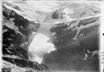 ETH-BIB-Triftgletscher, Gwächtenhorn, Triftlimi v. N. aus 4000 m-Inlandflüge-LBS MH01-002449.tif