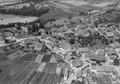 ETH-BIB-Vufflens-la-Ville-LBS H1-025164.tif
