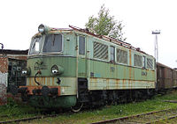 EU04-24a locomotive.jpg