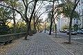 E 64th Street, New York City - panoramio (1).jpg