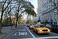 E 64th Street, New York City - panoramio (8).jpg