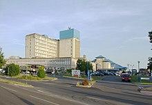 Hôpital d'Ealing 2008.jpeg