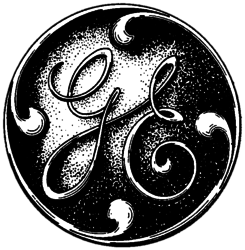 Early General Electric logo 1899.png