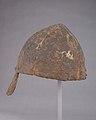 Early Helmet MET 29.158.32 003AA2015.jpg