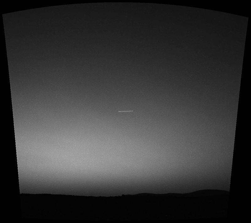 Earth Sol63A UFO-A067R1.jpg