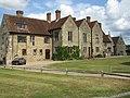 Easebourne, Midhurst GU29, UK - panoramio.jpg