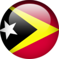 East-Timor-orb.png