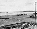 East Field Saipan - 1945.jpg