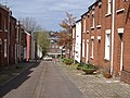 East John Street, Newtown, Exeter - geograph.org.uk - 159335.jpg