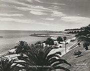 EasternBeachGeelong1950