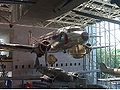 Eastern Air Lines DC-3 at Smithsonian.jpg