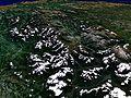 Eastern Pyrenees 0.96990E 42.78225N.jpg