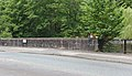 Eastern side of Bromborough Mill bridge.jpg